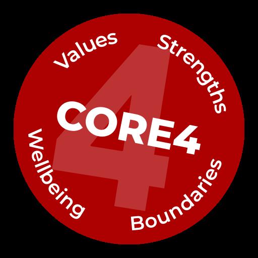 business-badge