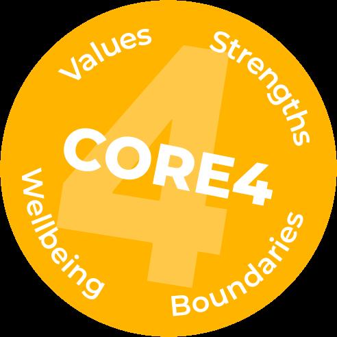 core4-badge-trim