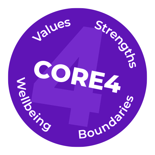 development-badge-2