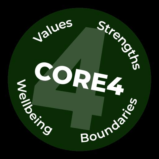 performance-badge